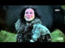 Comic-Con: 'Game of Thrones' star Kit Harington | 2013