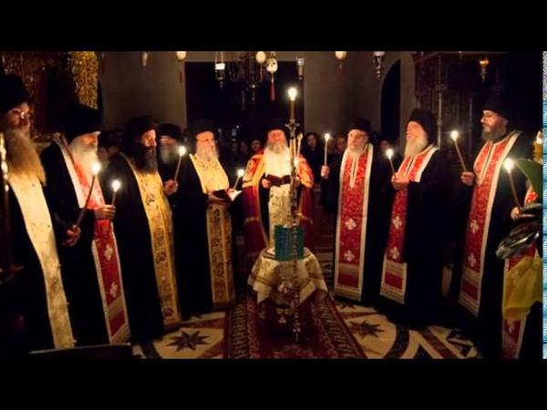 Ιερά Μονή Διονυσίου , Αγίου Όρους - Dionysiou Monastery, Mount Athos