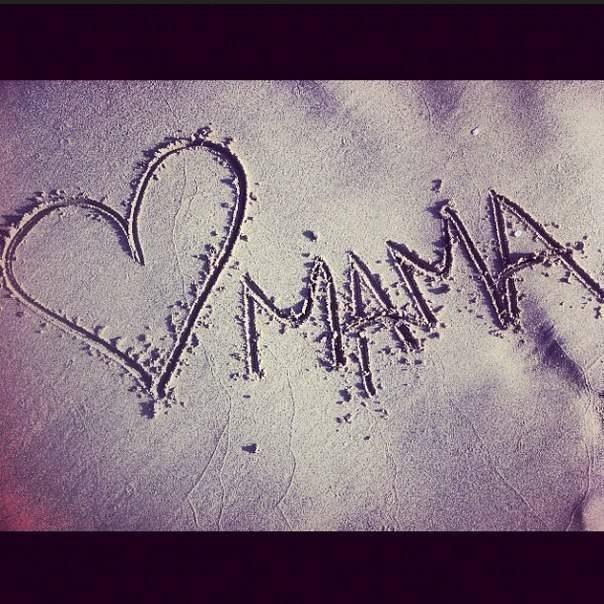 С днем матери 2015!!!! O_2AkyxfiU4