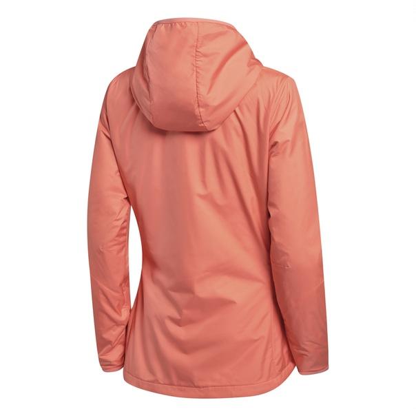 Куртка Outdoor Fleece