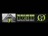 International Grindcore Compilation - The Sound of NOISE 4 (2018) Full Album HQ (Grindcore)