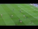 Thiago Alcantara ● Skills Goals ● FC Barcelona.mp4