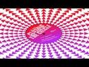 Fred Ventura Alba - My Life / Italo Disco 2018