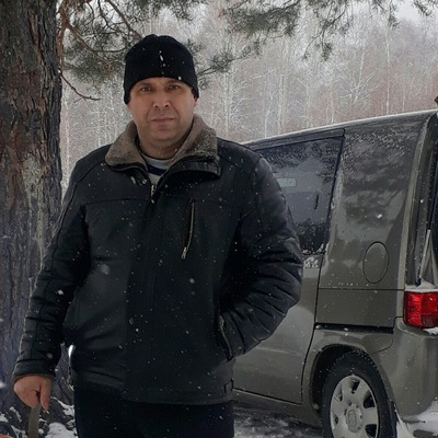 Вячеслав Евсевлеев