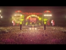 AC_DC - Highway to Hell from Live at River Plate
