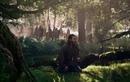 Видео к фильму «47 ронинов» 2013 Трейлер №3