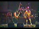 Gamma Ray - Thessaloniki 09.10.1990