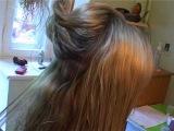 Экранирование волос (лечение) в Иваново от Светланы Кузнецовой silk-hairs.ru