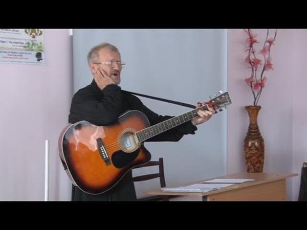 Семёновский благовест - Выпуск №68