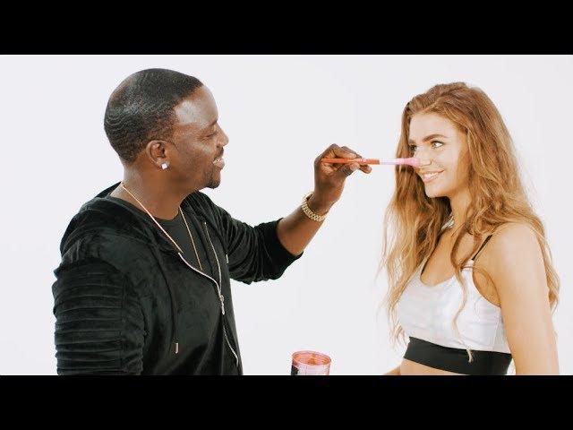 Sam Feldt ft. Akon - YES