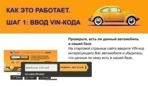 На каком сайте узнать владельца по номеру автомобиля умолкла