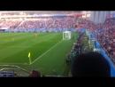 Japan vs Senegal Ekaterinburg arena World Cup Russia 2018