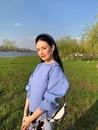 Александра Попова фотография #25