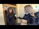 Ревизор в Чернигове Маркони (видео до эфира)