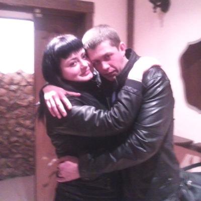 Олеся Малаханова, 12 ноября 1991, Киев, id128108020