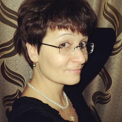 Марина Ноговицина, 4 февраля , Ставрополь, id94608266