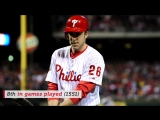 Chase Utley to hang em up at seasons end as Phillies legend NBC Sports Philadelphia
