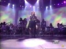 Toni Braxton - He Wasn't Man Enough For Me (Live)