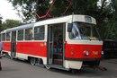 В Одессе временно изменены схемы движения некоторых автобусных и трамвайных маршрутов.  282 Прочтений.