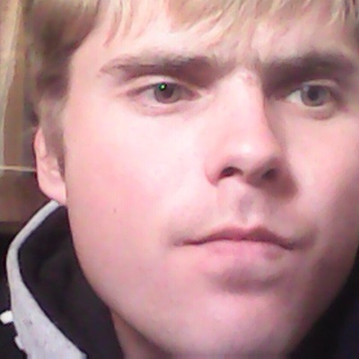 Антон Федотов, 14 ноября 1988, Можайск, id128973176