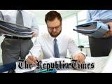 Kuplinov ► Play СТАТЬИ, ПОЖАЛУЙСТА! ► The Republia Times