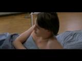 Игби идет ко днуIgby goes down (2002)