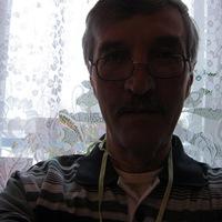 Михайлов Геннадий