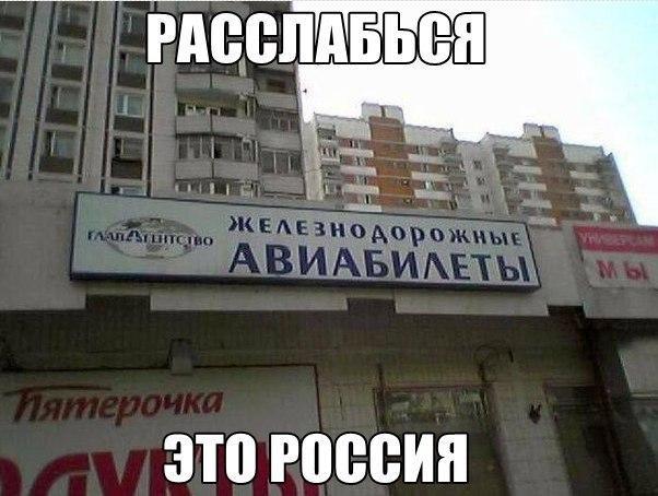 http://cs7052.vk.me/c7004/v7004361/b872/cbOT4q3Xj-Q.jpg