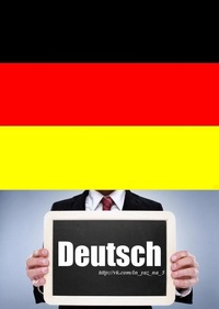 Помощь по немецкому языку переводы контрольные ВКонтакте Помощь по немецкому языку переводы контрольные