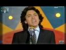 Riccardo Fogli! - Malinconia (1981)