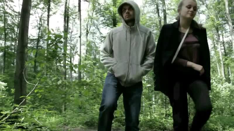StudArtFilms - Інтерв'ю з відьмою. Епізод 2 (2016)