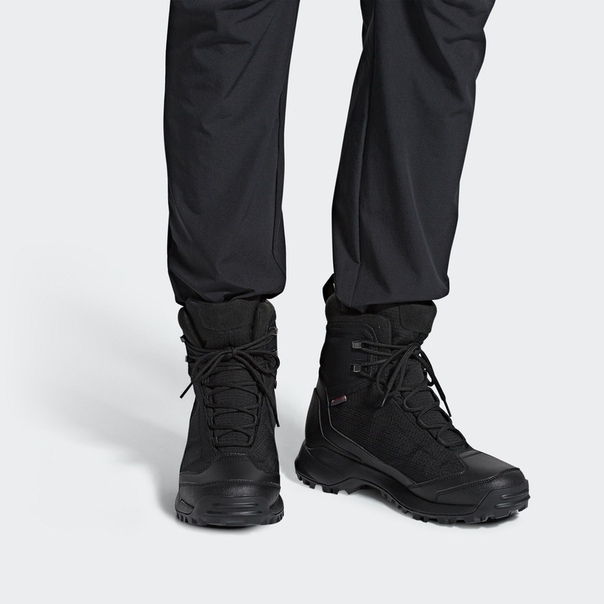 Ботинки Terrex Heron CW CP