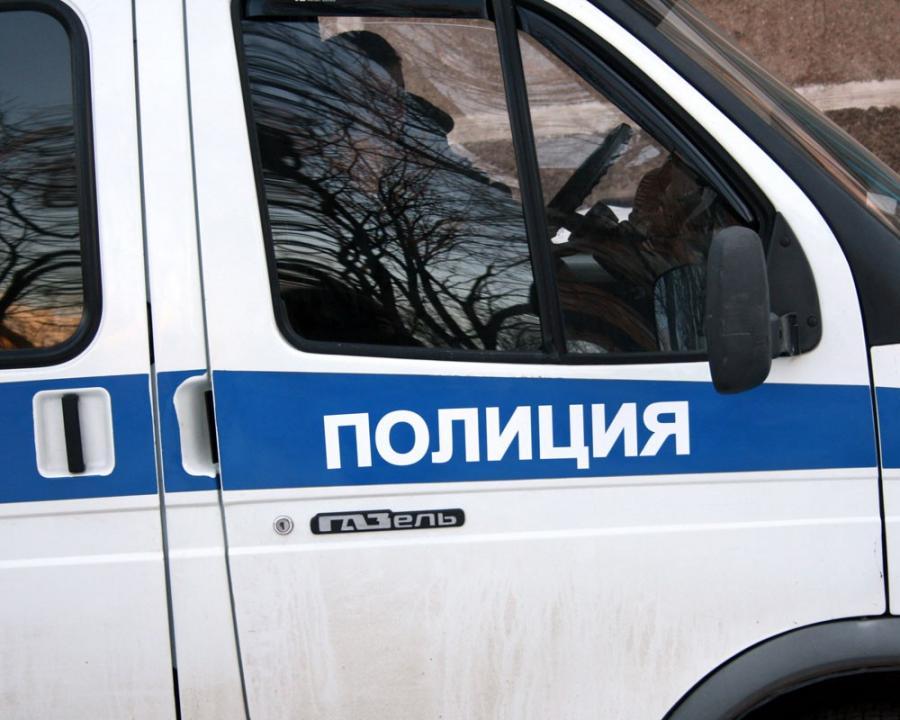 46-летняя таганроженка найдена застреленной на донской трассе
