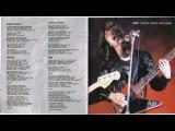Sepultura - Morbid Visions - Bestial Devastation (Remastered 1997) (Full Album)
