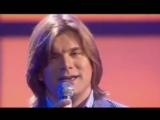Николай Трубач - Ты такая красивая (2004 г.)