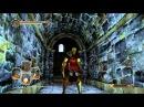 Gamemag - Первый час Dark Souls II