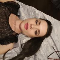 Елена Склименок