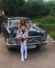 """Софья Темникова on Instagram """"Бэк со съёмок с шикарной"""