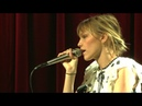 Grace VanderWaal Clearly Live from the GRAMMY Museum