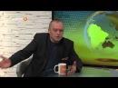 Афганці, які стоять за владу - це брехня EspresoTV