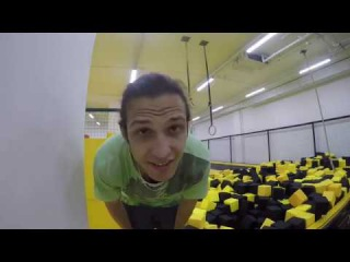 EnerJump_Eugene Bulyuk. Skill Day 4