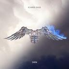 Zayn альбом Icarus Falls