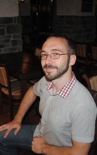 Max Rolikov