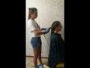 Ультразвуковой утюжок для восстановления волос Холодный утюжок Новый аппарат Ультразвуковой утюжок Ultrasonic Professional