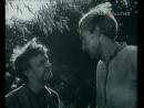 100 ролей Ролана Быкова (1989, документальный)