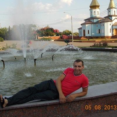 Костя Грищенко, 27 января , Фастов, id122263143