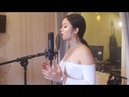 ZAYN - Entertainer Cover by Hai Ha
