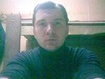 Serega Demarko, 15 апреля 1980, Москва, id174637708