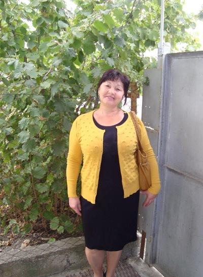 Диляра Гончарук, 28 августа , Симферополь, id16404173