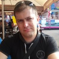 Аватар Саида Алишихова